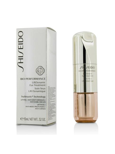 Shiseido Men's Bio Performance Liftdynamic Eye Treatment Gloss