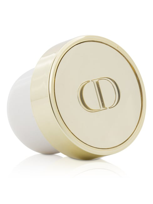 Christian Dior Women's Prestige Le Concentré Yeux Exceptional Regenerating Eye Care Refill Gloss