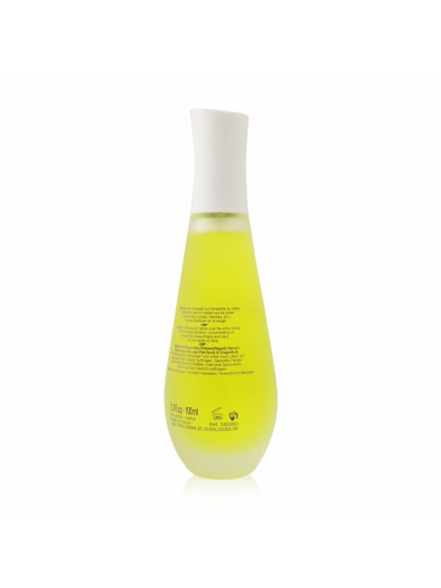 Decleor Women's Aromessence Svelt Body Refining Oil Serum Care Set