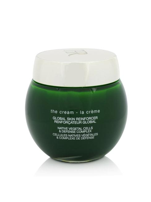 Helena Rubinstein Men's All Skin Types Powercell Skinmunity The Cream Balms & Moisturizer