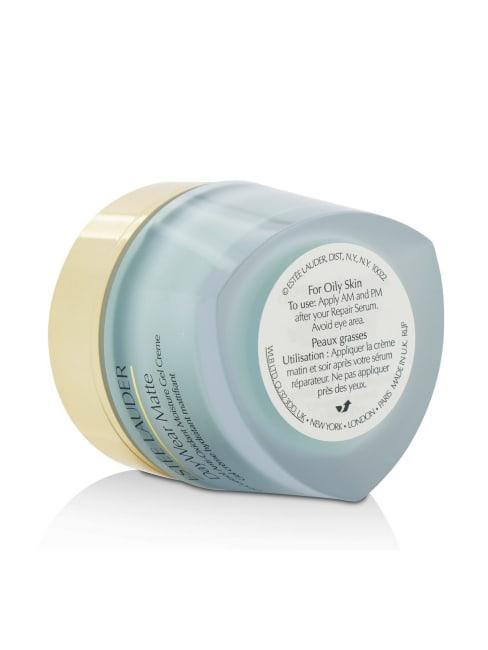 Estee Lauder Men's Oily Skin Daywear Matte Oil-Control Anti-Oxidant Moisture Gel Creme Balms & Moisturizer