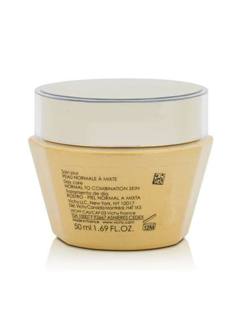 Vichy Men's For Sensitive Skin Neovadiol Compensating Complex Post-Menopausal Replensishing Care Balms & Moisturizer