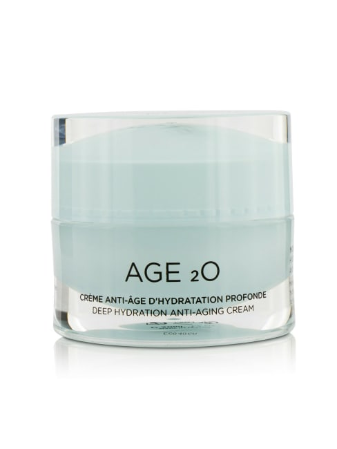Veld's Men's Age 2O Deep Hydration Anti-Aging Cream Balms & Moisturizer