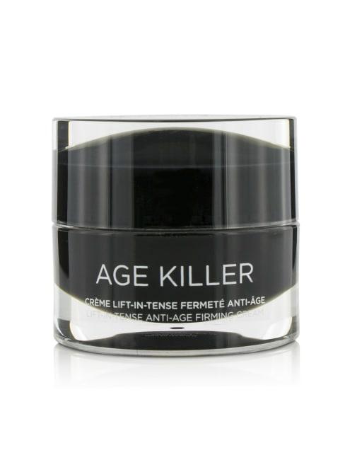 Veld's Men's For Face & Neck Age Killer Lift Anti-Aging Cream Balms Moisturizer