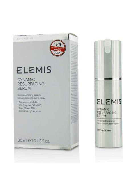 Elemis Women's Dynamic Resurfacing Serum