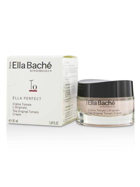 Ella Bache Men's Perfect The Original Tomato Cream Balms & Moisturizer