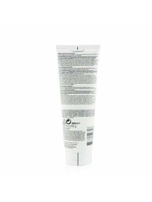 La Roche Posay Women's Anthelios Dermo-Pediatrics Wet Skin Gel Lotion Spf 50+ For Children Self-Tanners & Bronzer