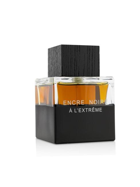 Lalique Women's Encre Noire A L'extreme Eau De Parfum Spray