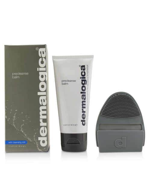 Dermalogica Women's For Normal To Dry Skin Precleanse Balm Face Cleanser