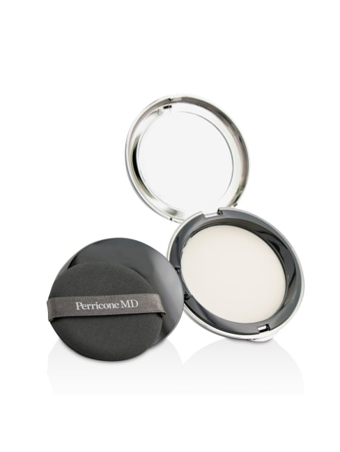Perricone Md Women's No Makeup Instant Blur Eyeshadow Bases & Primer