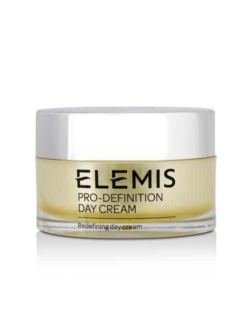 Elemis Men's Pro-Definition Day Cream Balms & Moisturizer