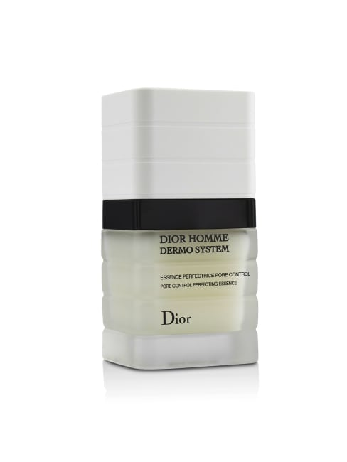 Christian Dior Women's Homme Dermo System Pore Control Perfecting Essence Serum