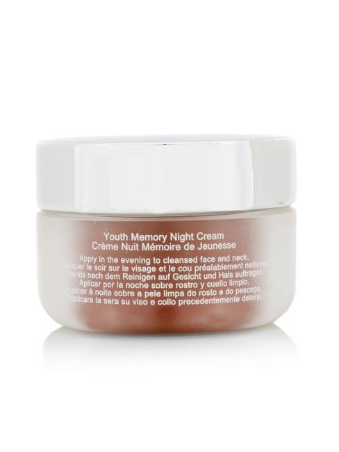 Lancaster Men's 365 Skin Repair Youth Memory Night Cream Balms & Moisturizer