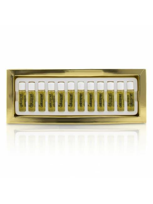Cellcosmet & Cellmen Women's Ultra Intensive Elasto-Collagen-Xt Serum