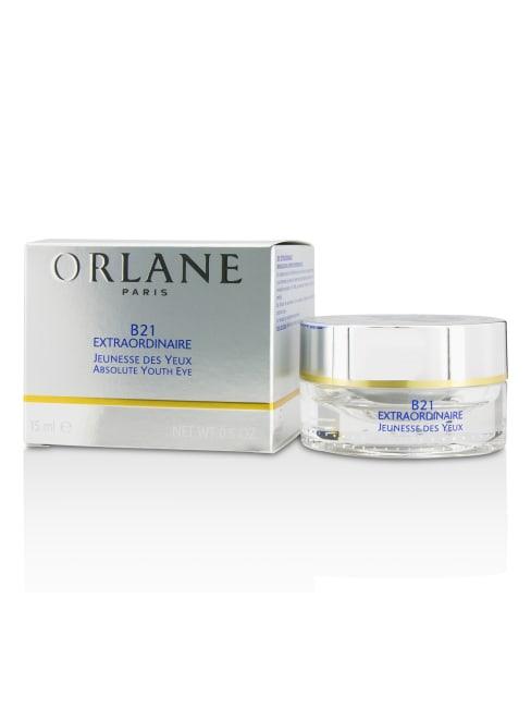 Orlane Women's B21 Extraordinaire Absolute Youth Eye Gloss