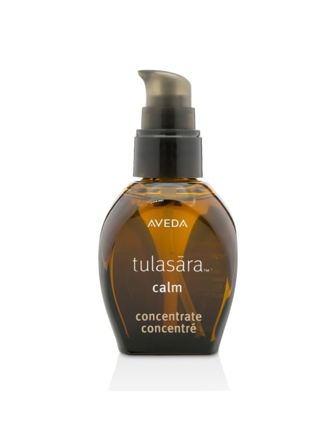 Aveda Men's Tulasara Calm Concentrate Balms & Moisturizer