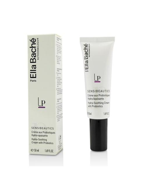 Ella Bache Men's Sensibeautics Hydra-Soothing Cream With Probiotics Balms & Moisturizer