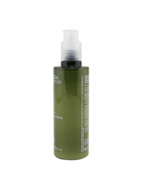 Aveda Men's Botanical Kinetics All-Sensitive Lotion Balms & Moisturizer