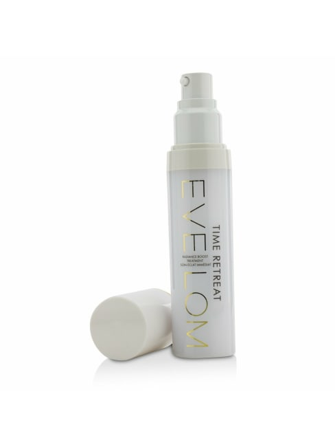 Eve Lom Men's Time Retreat Radiance Boost Treatment Serum