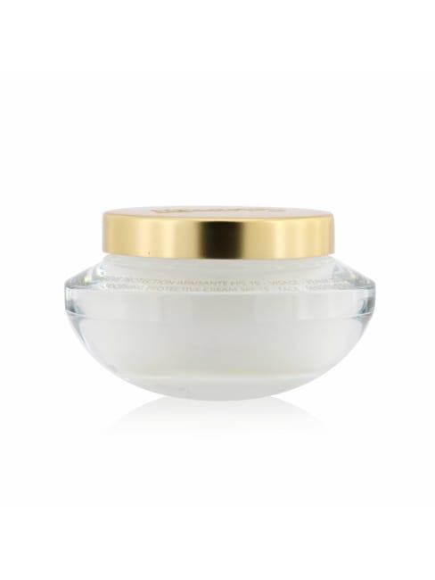 Guinot Men's Creme Pur Confort Comfort Face Cream Spf 15 Balms & Moisturizer