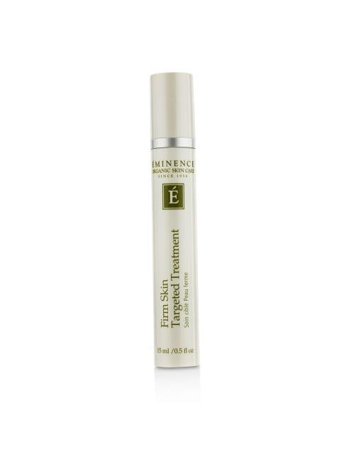 Eminence Men's Firm Skin Targeted Anti-Wrinkle Treatment Balms & Moisturizer