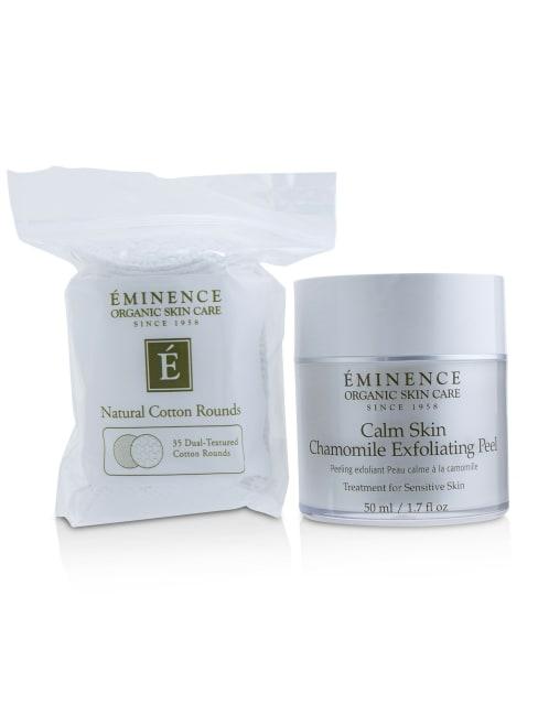 Eminence Women's Calm Skin Chamomile Exfoliating Peel Exfoliator