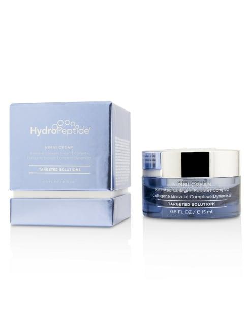 Hydropeptide Men's Nimni Cream Patented Collagen Support Complex Balms & Moisturizer