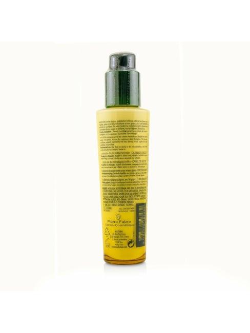 Rene Furterer Men's Karite Hydra Hydrating Ritual Shine Day Cream Hair & Scalp Treatment