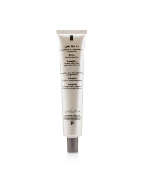 Epionce Men's For Combination To Oily/ Problem Skin Lytic Plus Tx Retexturizing Lotion Balms & Moisturizer