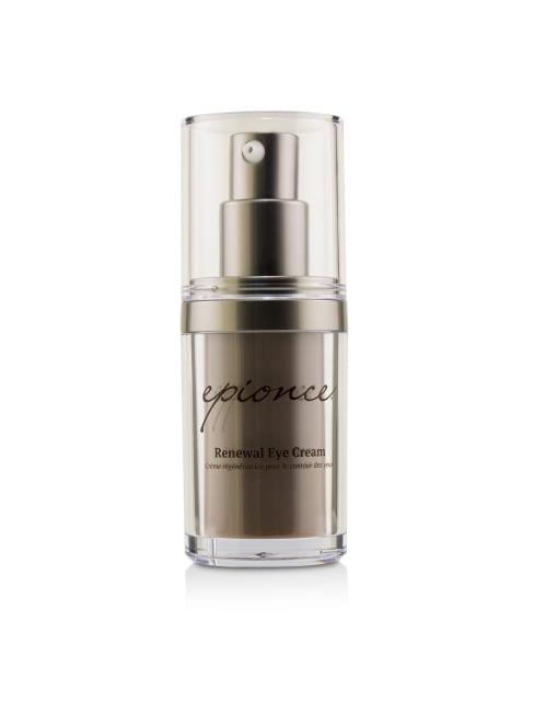 Epionce Women's For All Skin Types Renewal Eye Cream Gloss