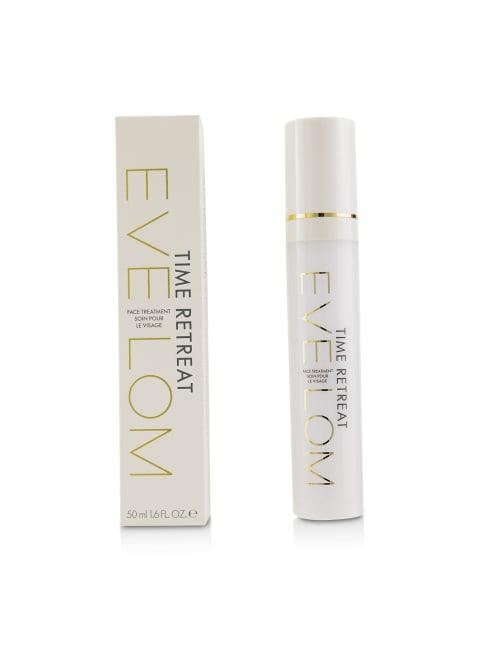 Eve Lom Men's Time Retreat Face Treatment Balms & Moisturizer