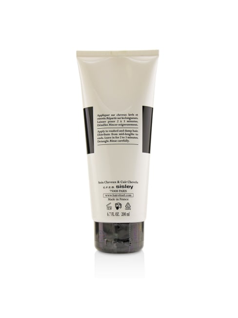 Sisley Women's Hair Rituel By Restructuring Conditioner With Cotton Proteins & Scalp Treatment