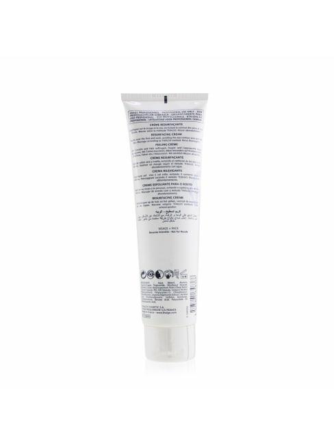 Thalgo Women's Eveil A La Mer Resurfacing Cream Face Cleanser