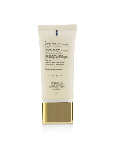 Estee Lauder Women's The Smoother Universal Perfecting Primer Eyeshadow Bases &