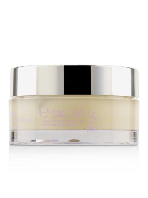 The Organic Pharmacy Men's Antioxidant Face Cream Balms & Moisturizer