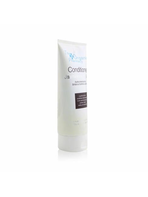 The Organic Pharmacy Women's Jasmine High Gloss Conditioner Hair & Scalp Treatment