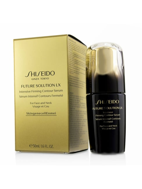 Shiseido Women's Future Solution Lx Intensive Firming Contour Serum