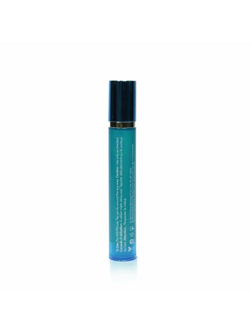 Dr Dennis Gross Women's Hyaluronic Marine Dew It All Eye Gel Gloss