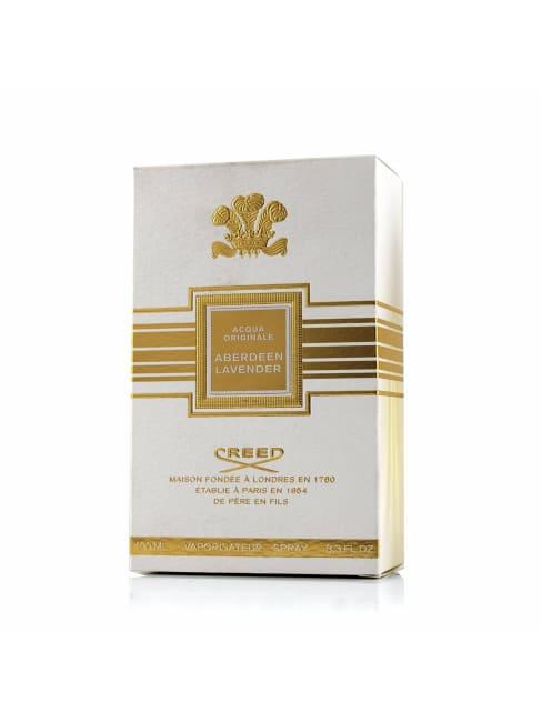 Creed Women's Aberdeen Lavander Fragrance Spray Eau De Parfum