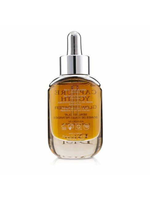 Christian Dior Women's Capture Youth Glow Booster Age-Delay Illuminating Serum