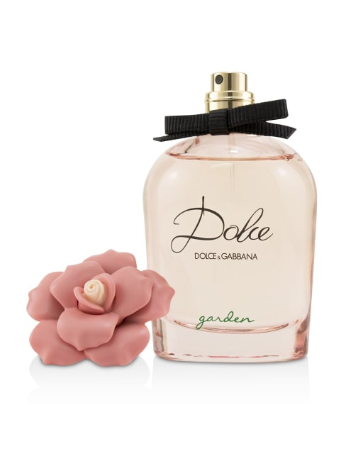 Dolce & Gabbana Women's Garden Eau De Parfum Spray