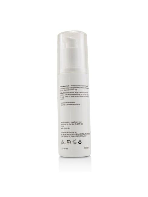 Priori Women's Gentle Cleanser Lca Fx110 Face