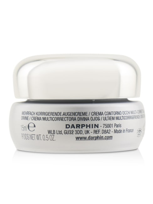 Darphin Women's Stimulskin Plus Multi-Corrective Divine Eye Cream Gloss