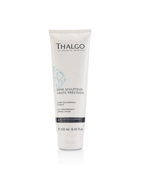 Thalgo Women's High Performance Firming Cream Body Care Set