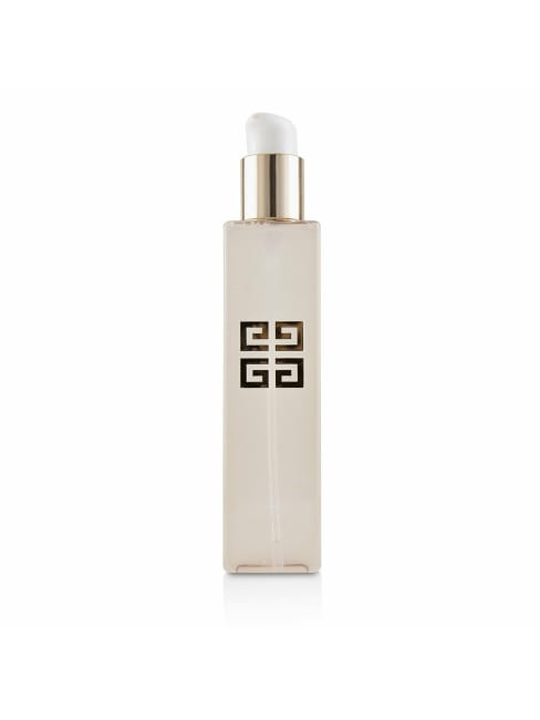 Givenchy Women's L'intemporel Youth Preparing Exquisite Lotion Face Toner