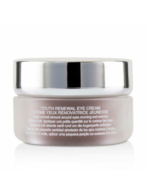 Lancaster Women's 365 Skin Repair Youth Renewal Eye Cream Gloss