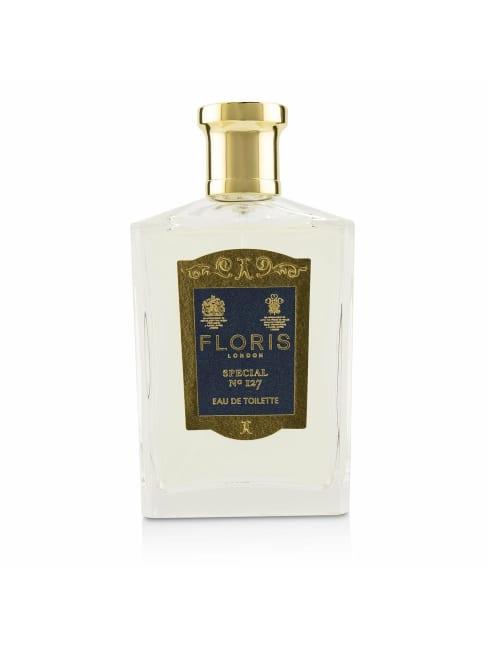 Floris Men's Chypress Eau De Toilette Spray