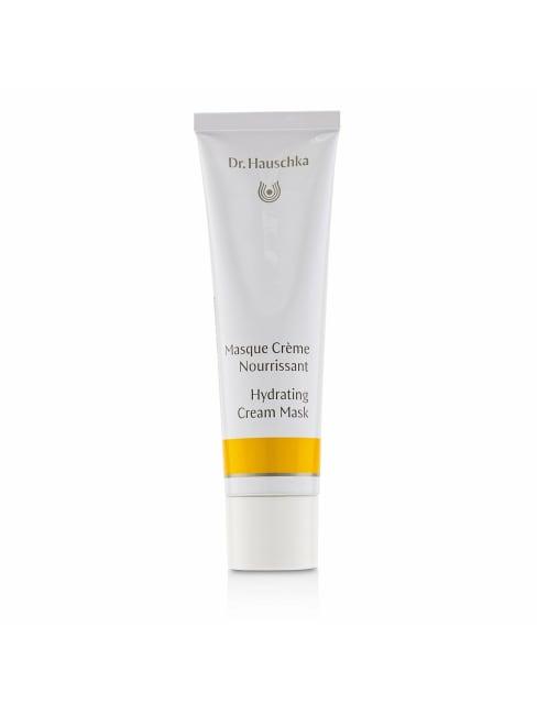 Dr. Hauschka Women's Hydrating Cream Mask