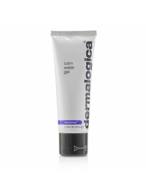 Dermalogica Men's Ultracalming Calm Water Gel Balms & Moisturizer