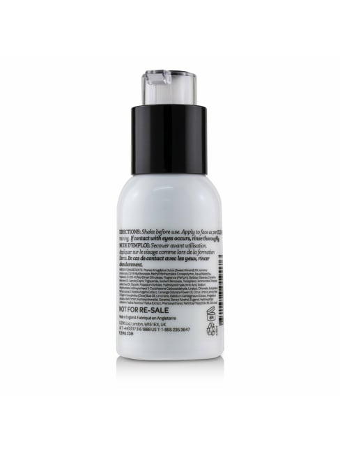 Elemis Women's Lines & Wrinkles (Salon Product) Biotec Activator 2 Serum